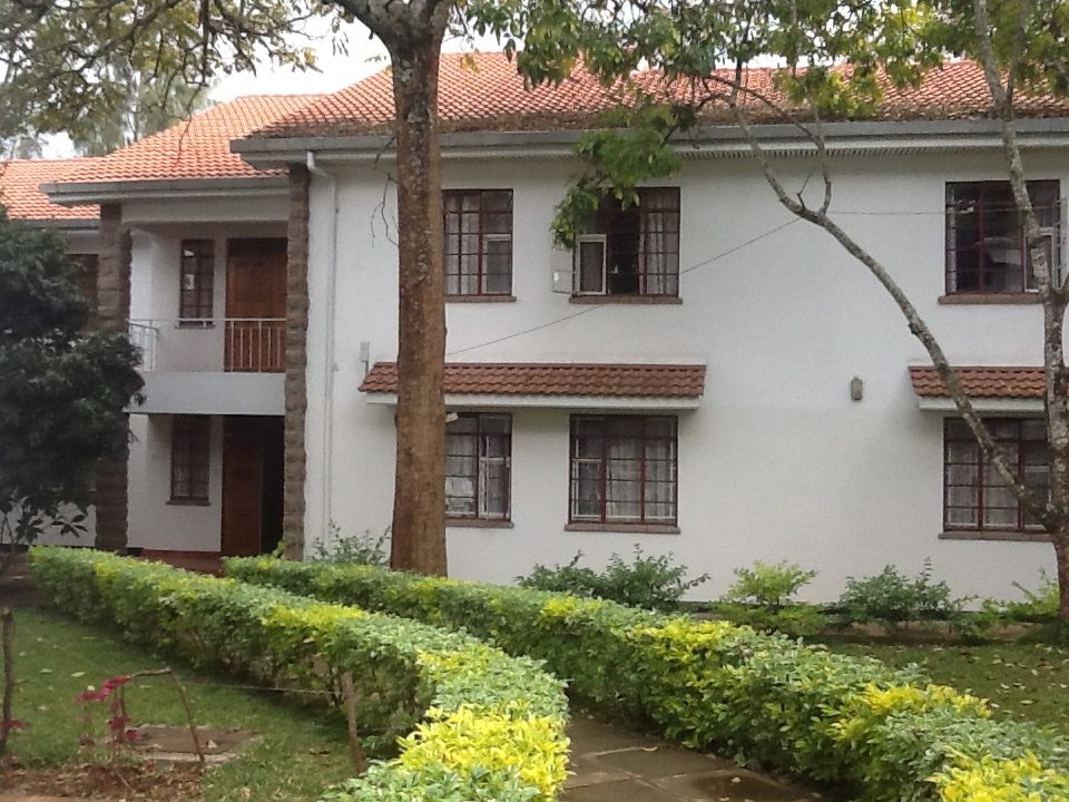 hostels (7)