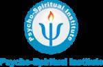 Psycho-Spiritual Institute Logo